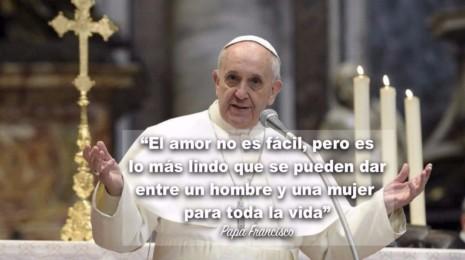 apaFrases-del-Papa-Francisco-en-Chiapas