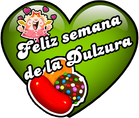 dulzufeliz_semana_de_la_dulzura__candy_crush___render__by_chrono_the_hedgehog-d8zn560