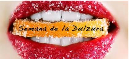 golotarjetas-semana-de-la-dulzura-1044209_665213133495765_368338207_n