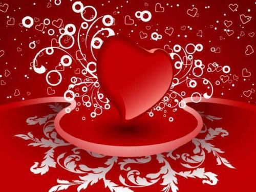 corazones (17)