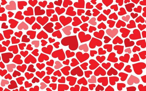 corazones-st-valentine-601