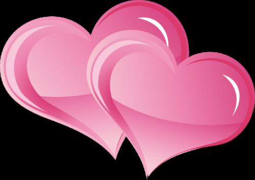 corazones11 (Copiar)
