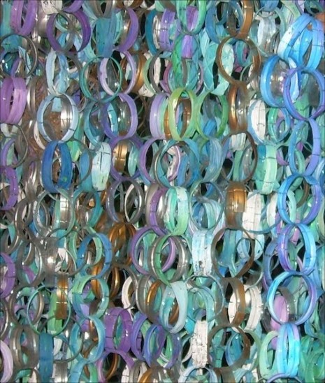 cortina botellas1