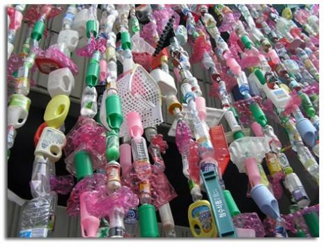 cortina botellasseoul02