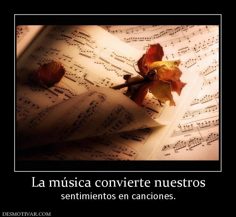 8319_la_musica_convierte_nuestros