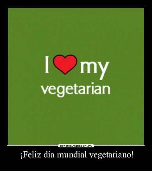 VegetarianoI2