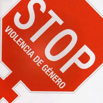 día-contra-la-violencia-de-género