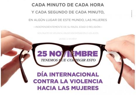 dia_contra_violencia_genero_novedad