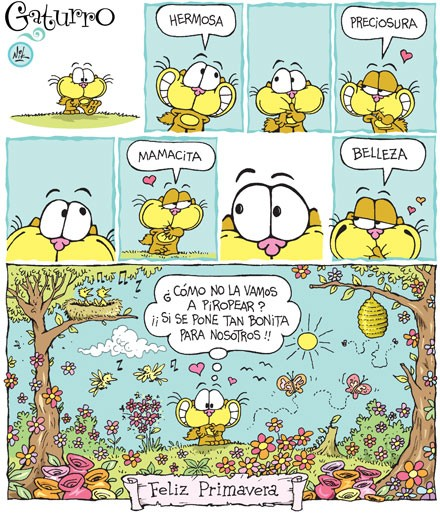 feliz-primavera_001