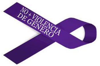 lazo-violencia-de-genero-300xXx802