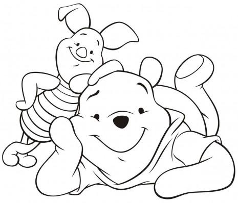 ursinho-puff-desenhos-para-colorir