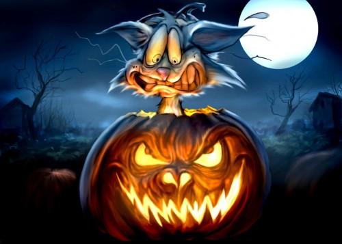 152787__happy-halloween_p