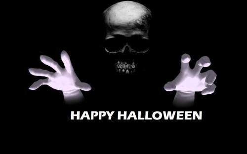 530564__happy-halloween-skull_p