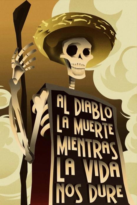 DIA_DE_MUERTOS_poster_by_rodolforever