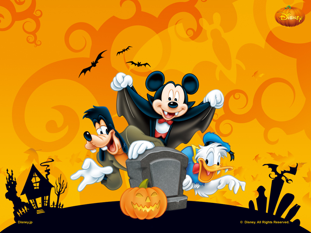 Disney-Halloween-Wallpaper2