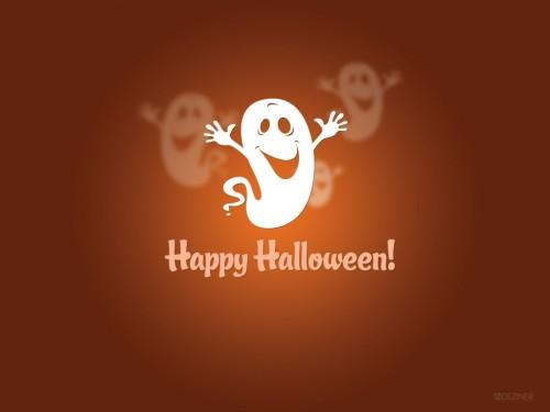 Feliz Halloween 2
