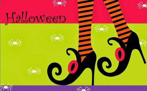 Feliz Halloween 35