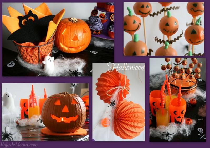 Mesa-decorada-Halloween-para-HojadeMenta-1-e1351193435448