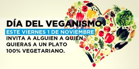 cabecera_boletin_diaveganismo_2013