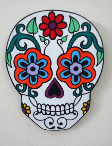 calaveras-mexicanas-1