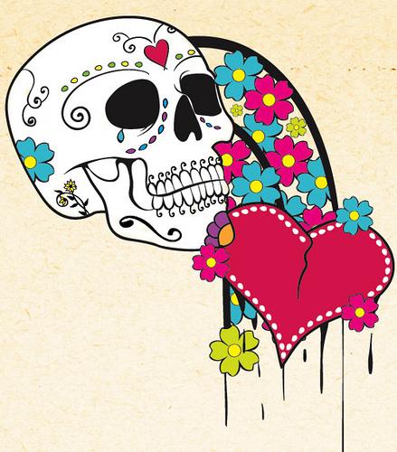 calaveras-mexicanas-dia-de-los-muertos-calavera-dia-de-muertos