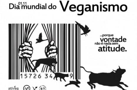 dia-veganismo1-516x340