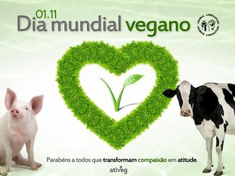 dia-veganismo3