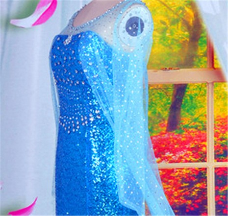 elsa-adulto-disfraz-reina-de-la-nieve-congelado-elsa-cosplay-traje-de-princesa-disfraces-para-halloween