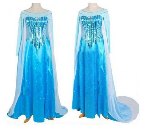 elsaaa-adulto-disfraz-reina-de-la-nieve-congelado-elsa-cosplay-traje-de-princesa-disfraces-para-halloween