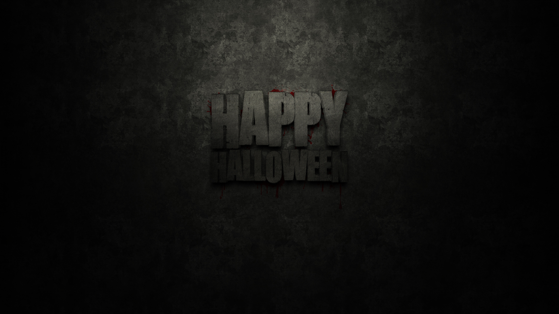 happy-halloween-heluin-lettering-texture-background-dark-hilarious