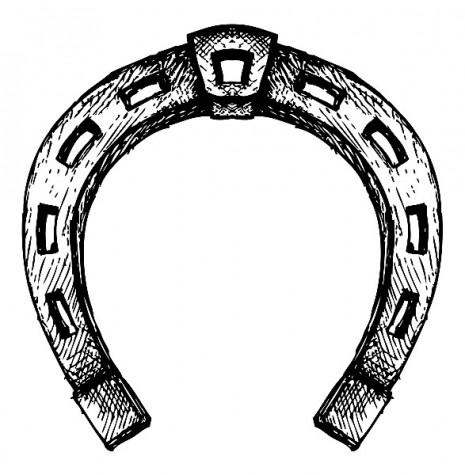 herraSimbolos-de-tatuajes-haya-he-heliotropo-herradura-y-het-4
