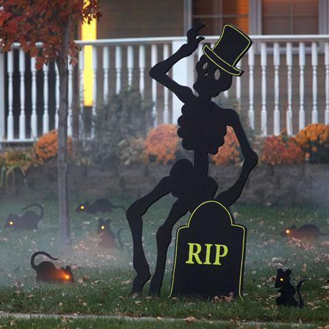 ideas-para-decorar-para-Halloween-7