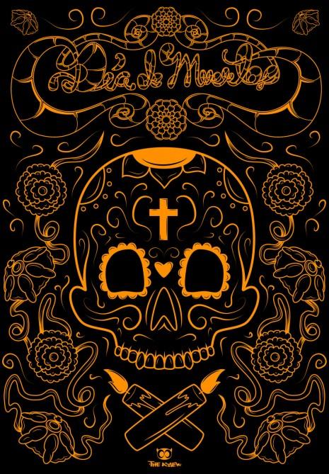 ilustración-día-de-muertos-9