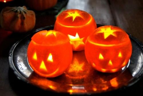linternas-divertidas-para-halloween-5