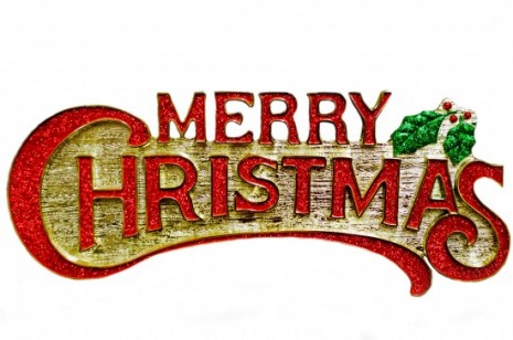 merry-_christmas-_images-550x364