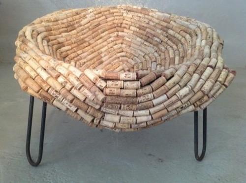 mueble-reciclado