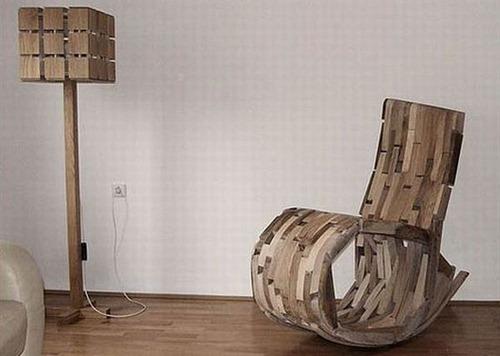 muerocking_chair_wqiuc