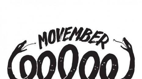 noviMovember-regresara-noviembre-concienciar-masculina_TINIMA20131010_0473_5