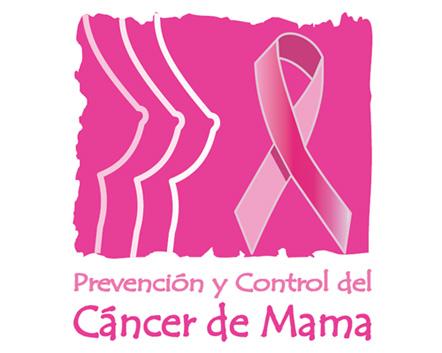 prevención-y-control-cáncer-de-mama[1]