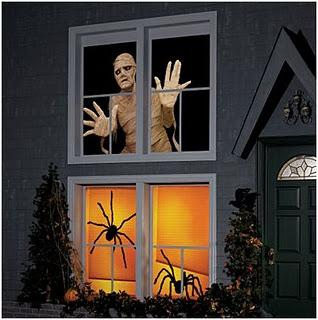 recuperacion-ideas-decorar-halloween-L-jeRFKN