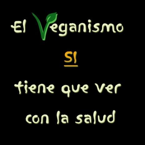 veganismo.jpg11