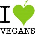 vegano-love4-140x140