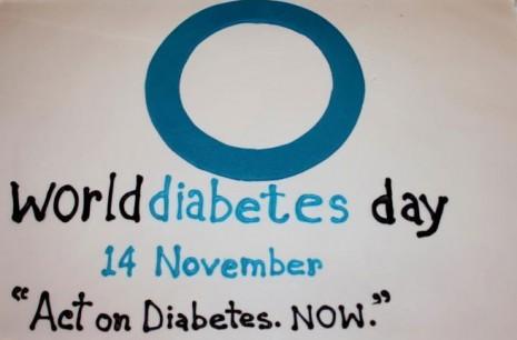 14-11-2011diabetes