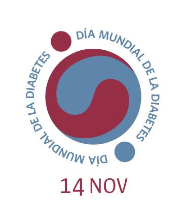 14-de-noviembre-día-mundial-de-la-diabetes