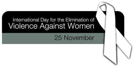 20111125_elimination_violence_women