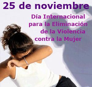 25noviembre
