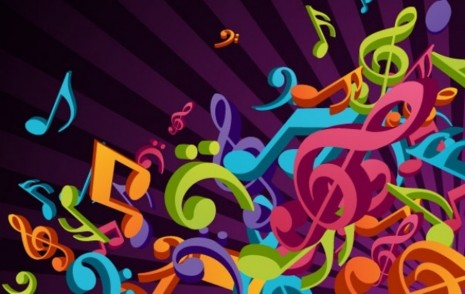 3d-vector-background-colorido-da-musica_73435