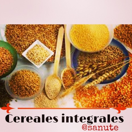 Alimentacion integral.jpg3 - copia