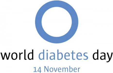 DIABETES14NOV.png1