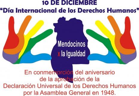 Derechos-HumanosFRASE.jpg1